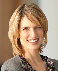 Michelle Segar, PhD, MPH, MS