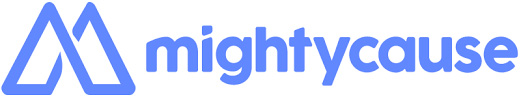MightyCause Logo