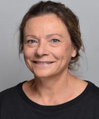 Toni H. Kaeding