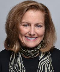 Marta Murphy