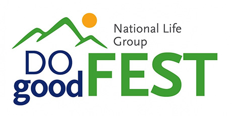National Life Do Good Fest