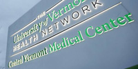 Job Fair at Central Vermont Medical Center