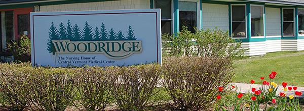 Woodridge Rehabilitation and Nursing