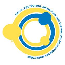 IBLCE logo