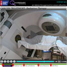 CancerQuest Radiation Therapy video