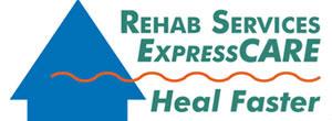 Rehab ExpressCARE Clinic
