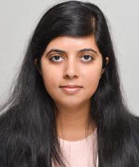 Usha Abbineni, MD