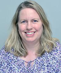 Sarah C. Abbot, DO