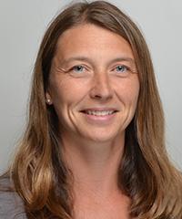 Michelle Alberghini, PT
