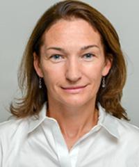 Jolanta Amblo, MD