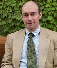 Eric L. Asnis, MD, FACG, Gastroenterologist