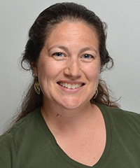 Sarah Avery, PT, WCC, CLT