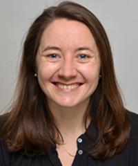 Elizabeth Balaconis, NP