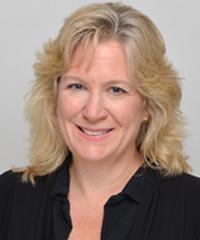 Misty Blanchette-Porter, MD, Endocrinologist