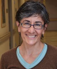 Ana P. Burtnett, PA-C