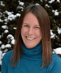 Emily Byrne, DNP, FNP-BC