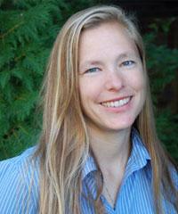 Rima Carlson, MD