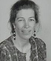 Nancy Chickering, MD