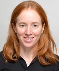 Kayla Corbett, MD