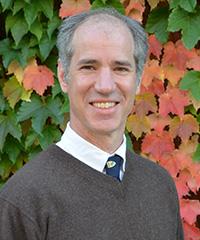 John Andrew Dreslin, MD