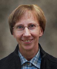 Patricia Driscoll, MS, PA-C