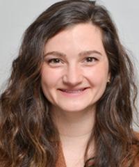Elizabeth Dunbar, PA-C