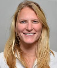 Kat Dwyer, PT, DPT