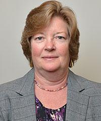 Pamela Fadness, MD