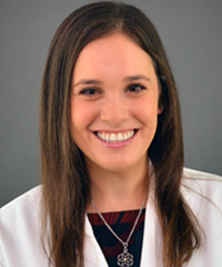 Alyssa Fischer, MD, Dermatologist
