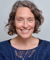 Justine Gadd, PA-C