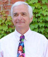 William Gaidys, MD