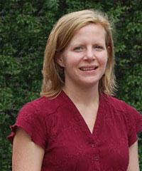 Jennifer B. Gelbstein, MD