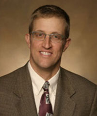 Jeffrey W. Glosser, DDS