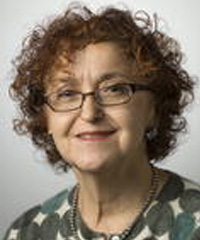 Ruth Heimann, MD