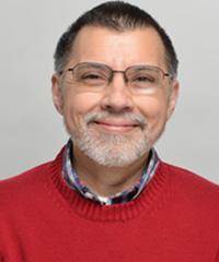 David  Hernandez, RDN, CHC