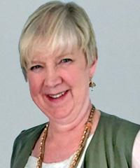 Janet Y. Hinzman, MD, Dermatologist