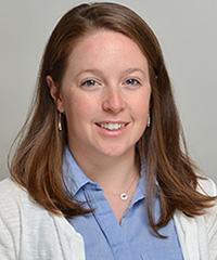 Helen Hollenbach, PA-C