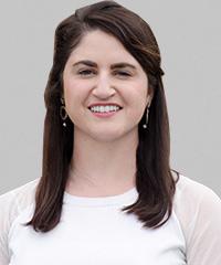 Ciara Hollister, DPM, Podiatrist