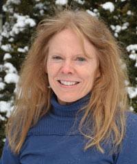 Kathleen A. Jackman, MSN, FNP