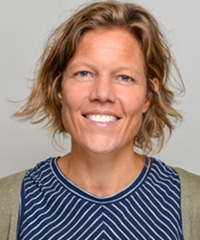 Emily Jones, MD