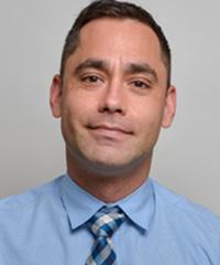 Justin Katz, MD