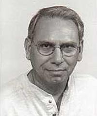 Arif U. Khan, MD