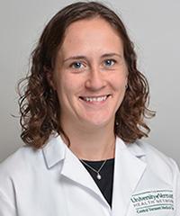 Jessie Leyse, MD, MPH