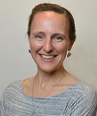 Sara Lomas, MD