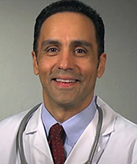 Jose A. Lopez, MD
