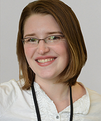 Emily Lourie, PT, DPT