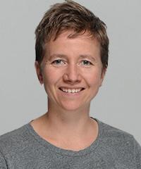 Sarah Mazur, PT, DPT