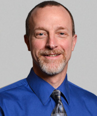 Kevin McNamara, DPM