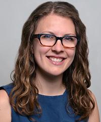 Elizabeth Meehan, MD