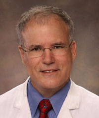 Christopher M. Meriam, MD